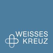 logo-weises-kreuz-kgot_ofg